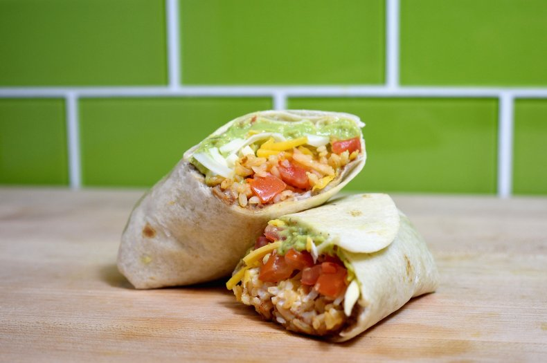 burritos-good-news