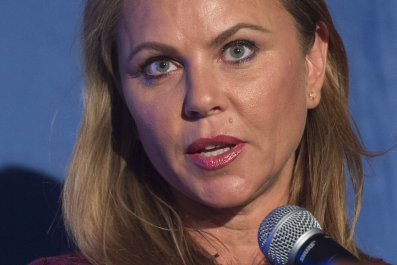lara logan media liberal bias fox