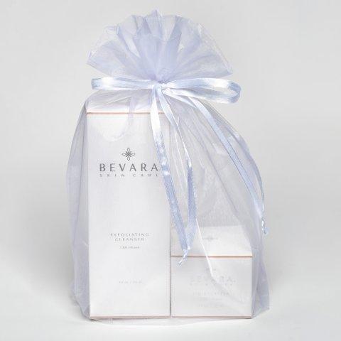 CUL_CBD_Bevara Skin Essentials Kit