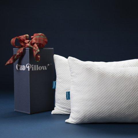 CUL_CBD_CBD Pillow