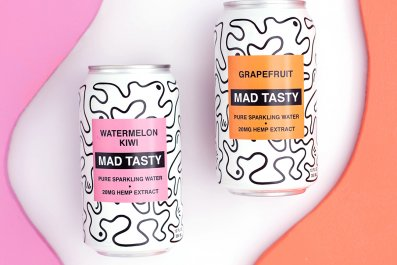 CUL_CBD_Mad Tasty 6-Pack