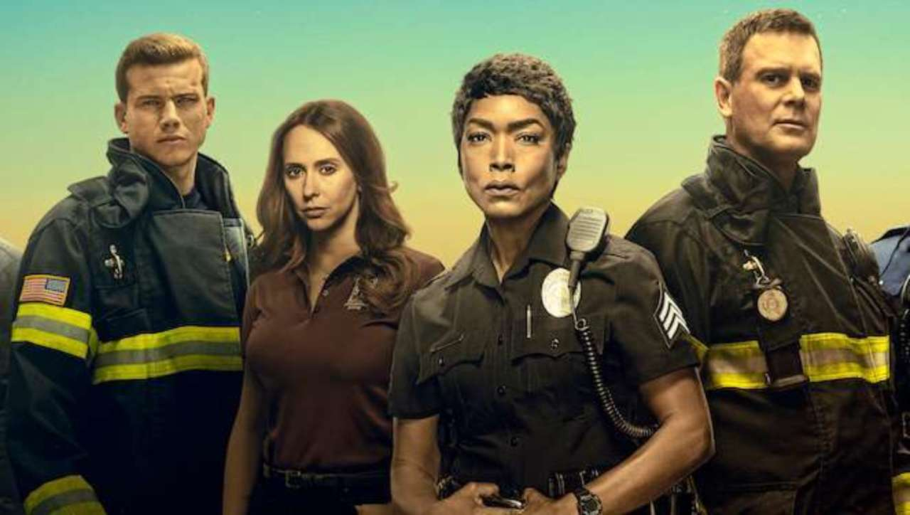 9 1 1 Season 4 Release Date When The Show Will Return After Getting Renewed For Another Season