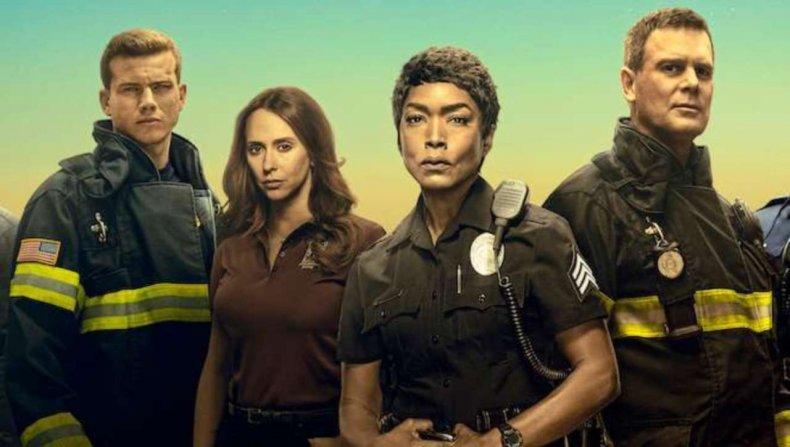 911 season 4