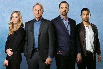 ncis season 17 episode 20