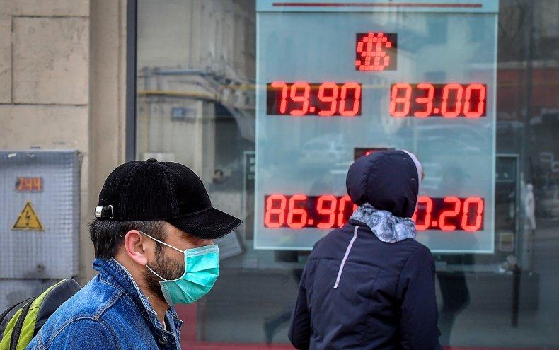 world economy recession prediction imf