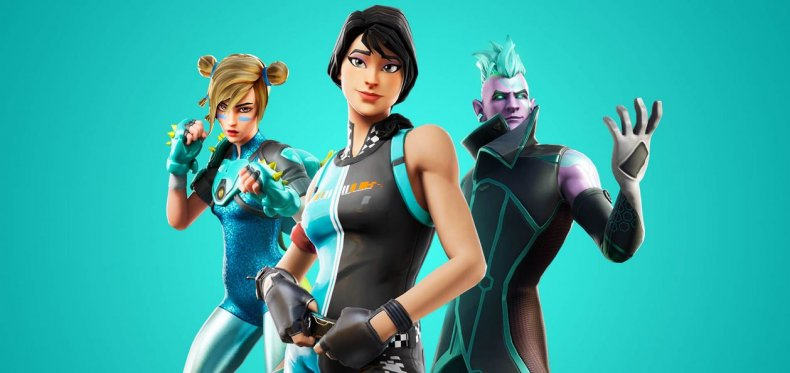 fortnite creative patch notes 1240