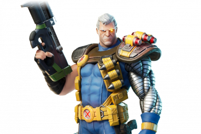 fortnite 12.40 leaked skins cable