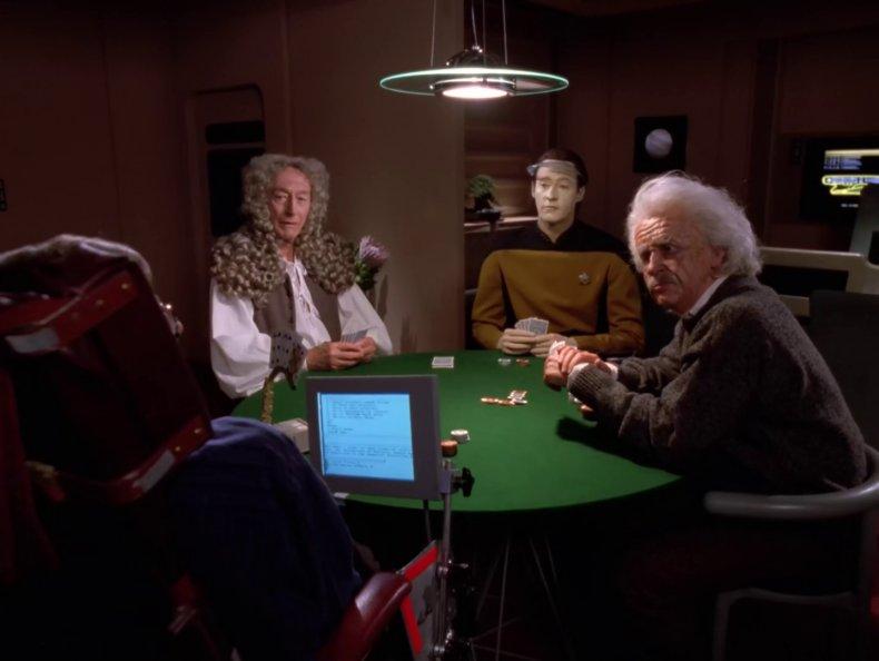 star-trek-data-poker-game