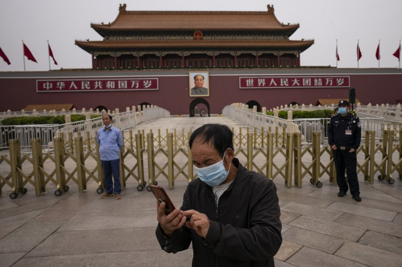 China, coronavirus, Wuhan, death toll, cover up