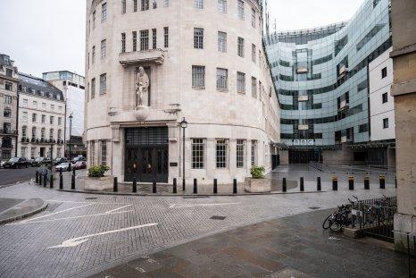 bbc-headquarters-london