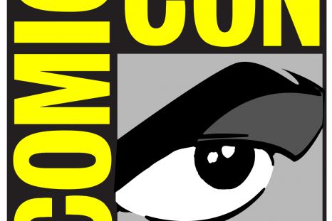 sdcc san diego comic con logo