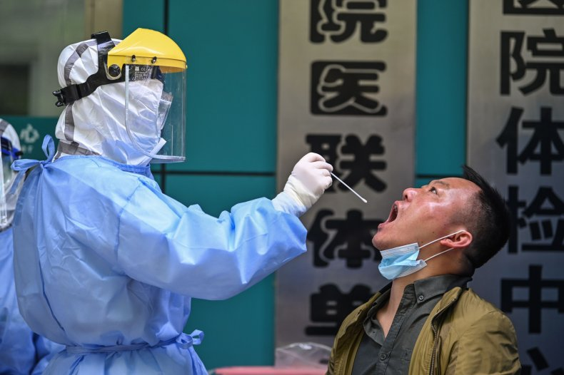 China, coronavirus, COVID-19, Wuhan, doctor, slow, response