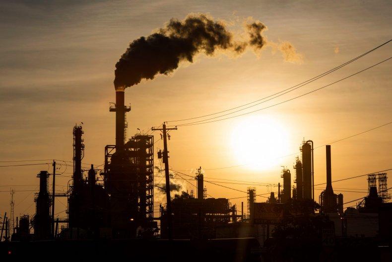 US, WTI, oil, price, drop, low, May
