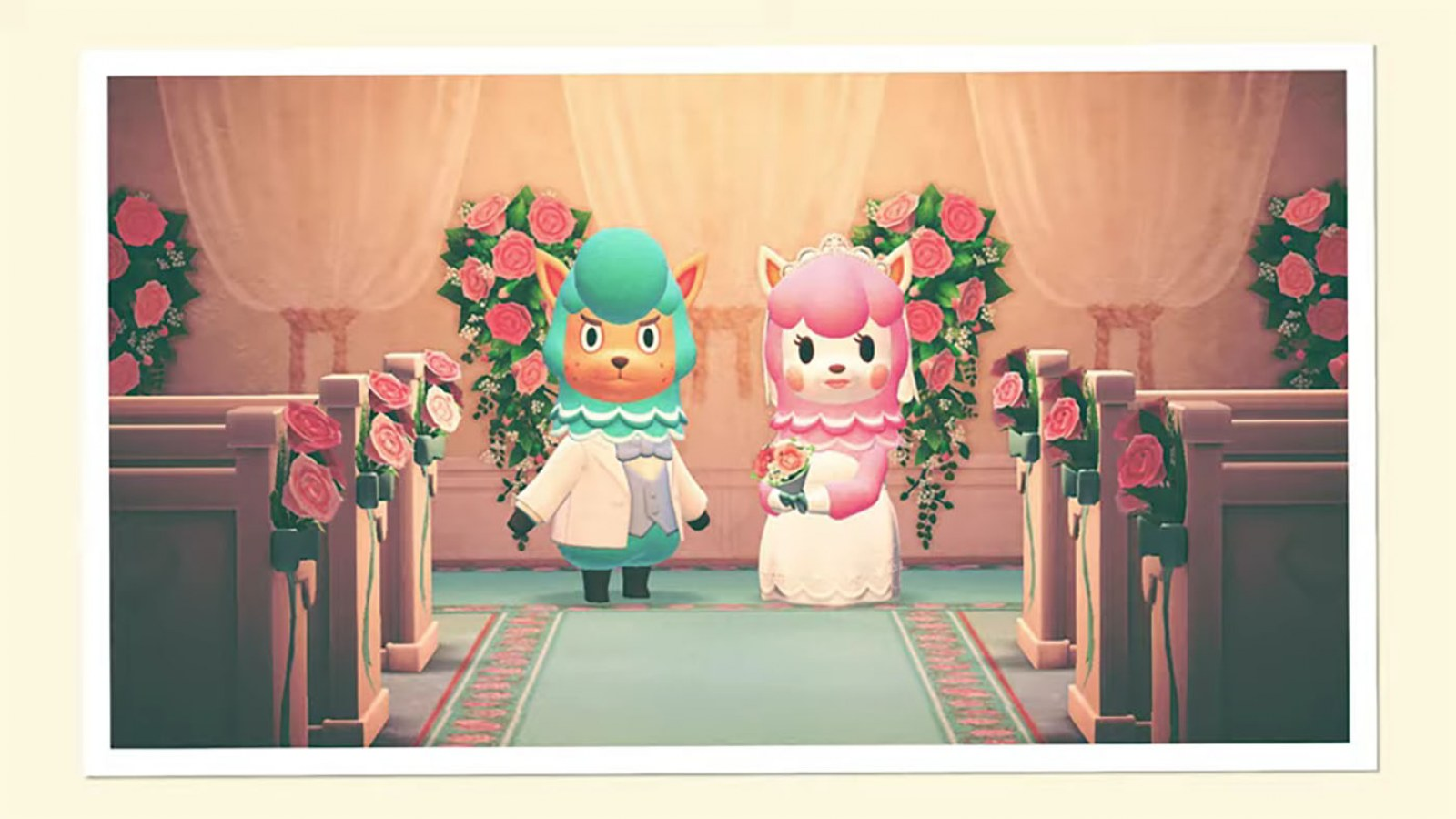 Here S What You Need To Know On Day 1 Of Animal Crossing New