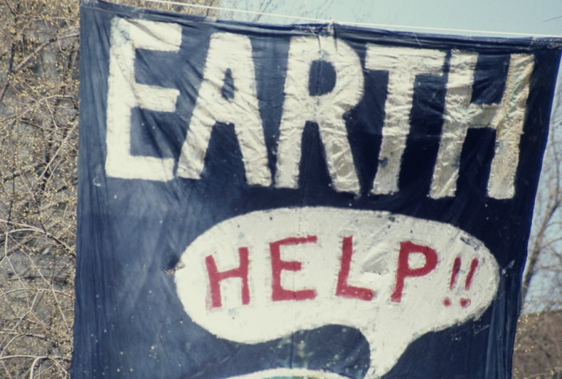 earth-day-history