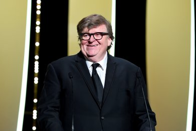 michael moore documentary watch online