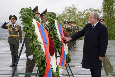 Armenian Genocide, Turkey, US, recognition, Senate, House