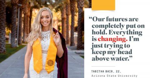 FE_Class_of_2020_Tabitha Bair