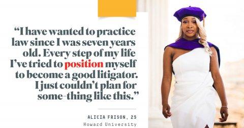 FE_Class_of_2020_Alicia D. Frison