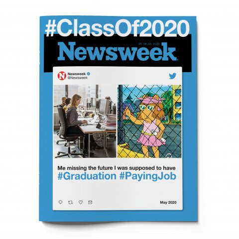 FE_Class_of_2020