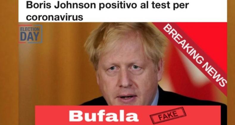 NewsGuard FonteVerificata.it