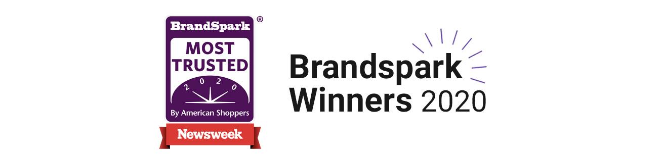 BrandSpark Logo v3