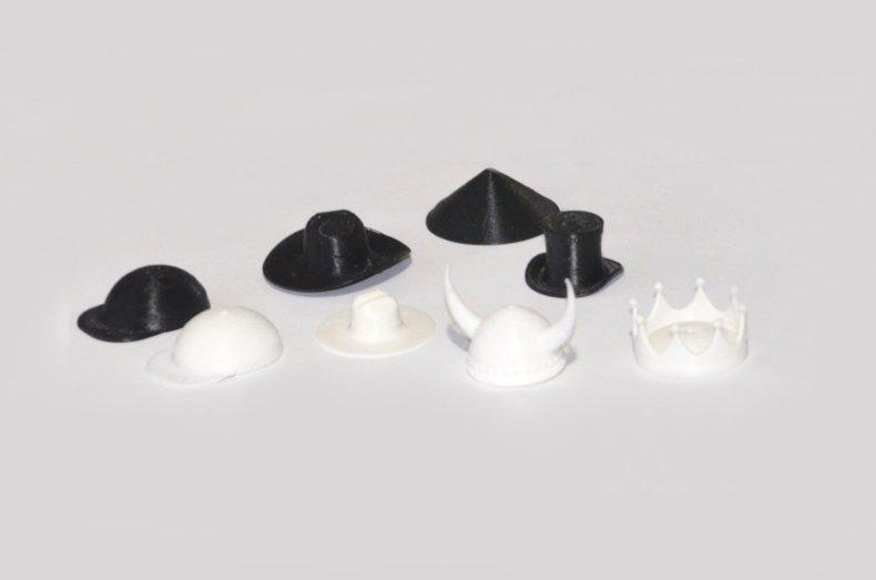 sea-urchin-hats