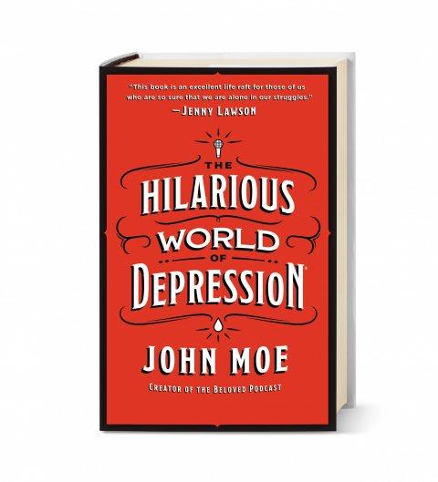 PER_Comedy&Depression_02