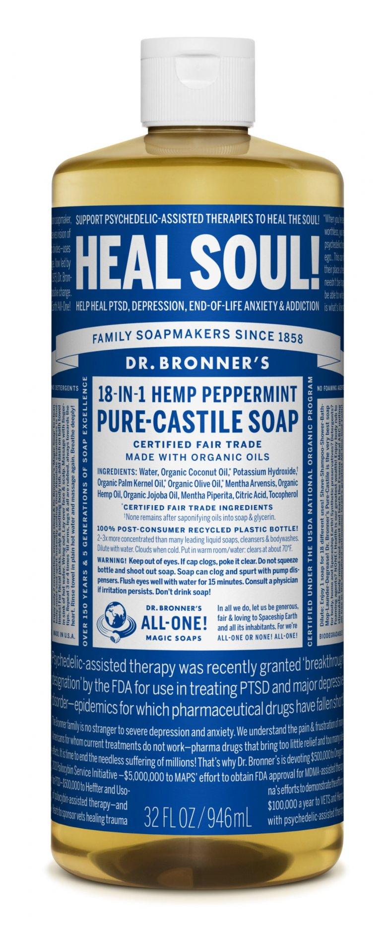 bronners-heal-soul