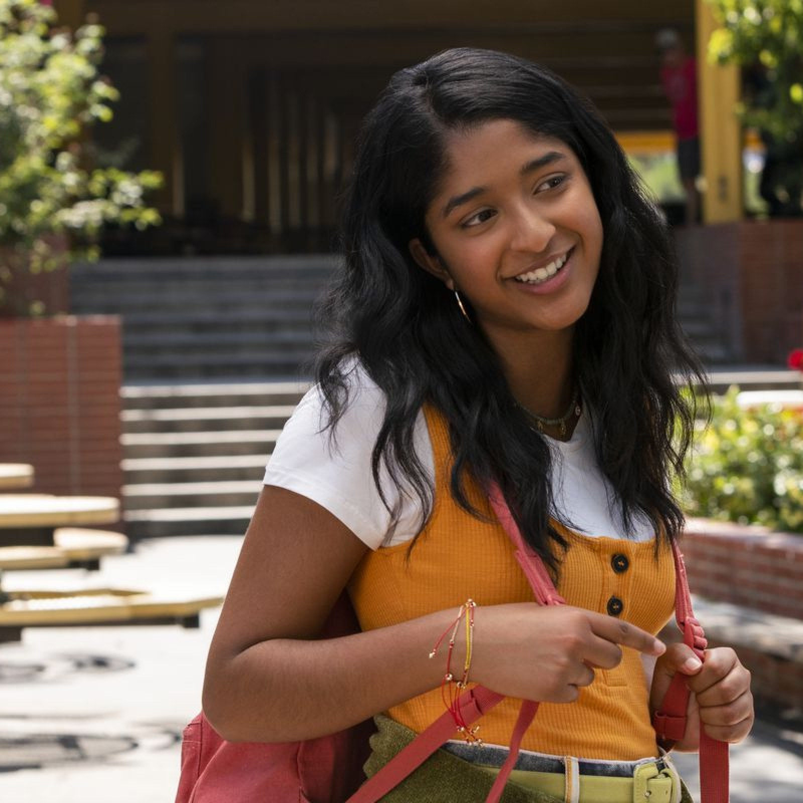 Never Have I Ever' Season 2: Will There Be Another Season of Mindy ...