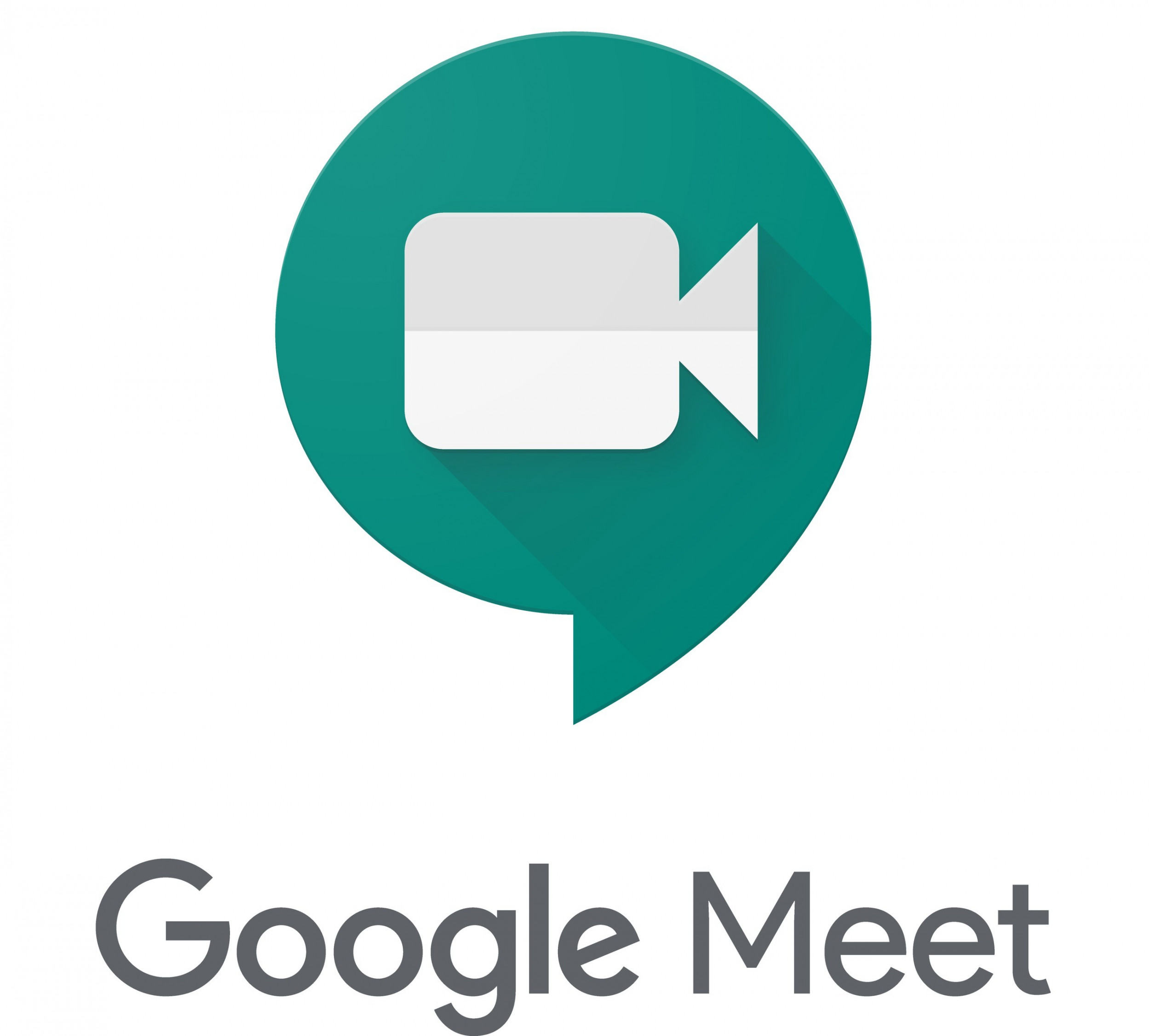 What is Google Meet? How to Use Zoom Rival as Video Chat Service ...