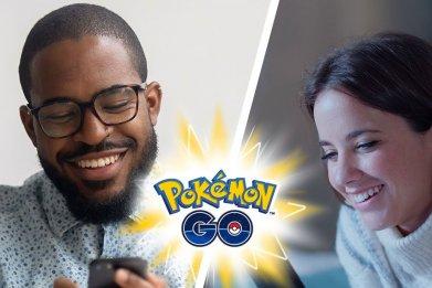 pokemon go battle league season 2