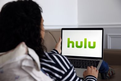 What's Leaving Hulu in May 2020?