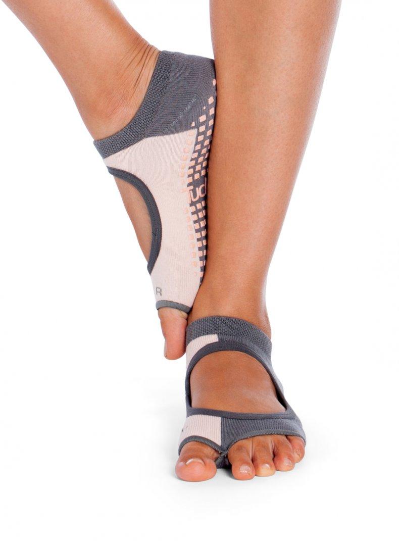 Tucketts Allegro Grip Socks