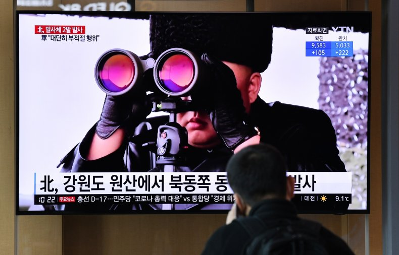 Kim jong Un, propaganda, department, health, speculation