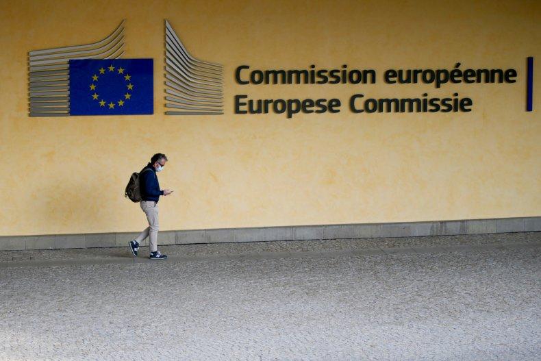 EU, China, Europe, coronavirus, diplomacy, fractures