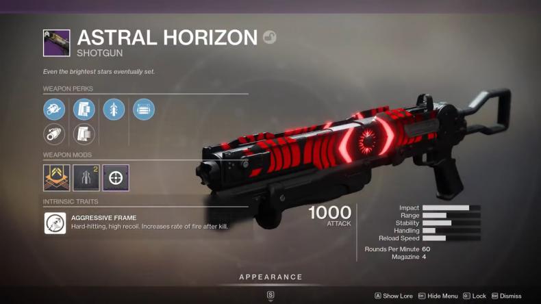 destiny 2 astral horizon
