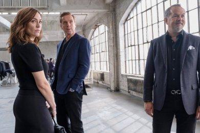 billions season five premiere decas