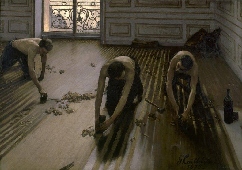 floor-scrapers