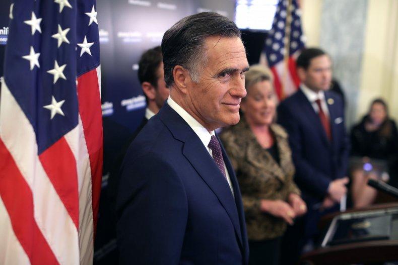 mitt romney patriot pay bonus