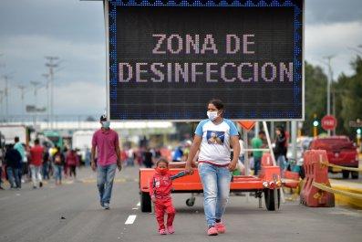 venu-colombia