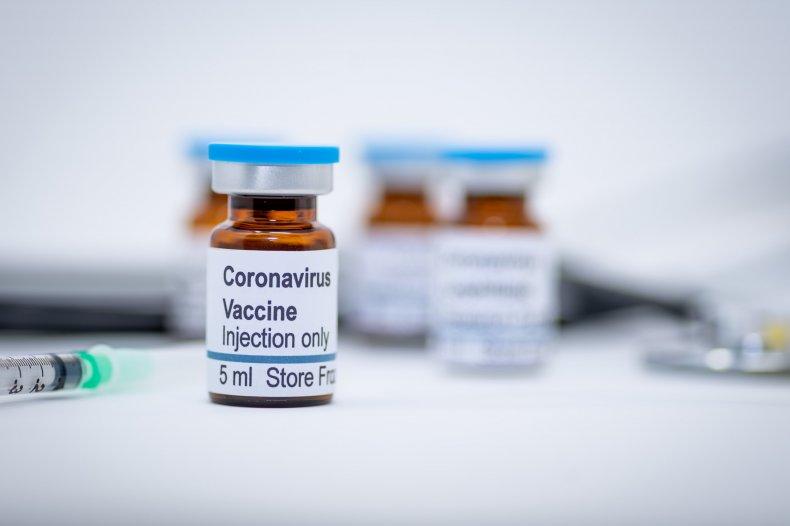 coronavirus, vaccine