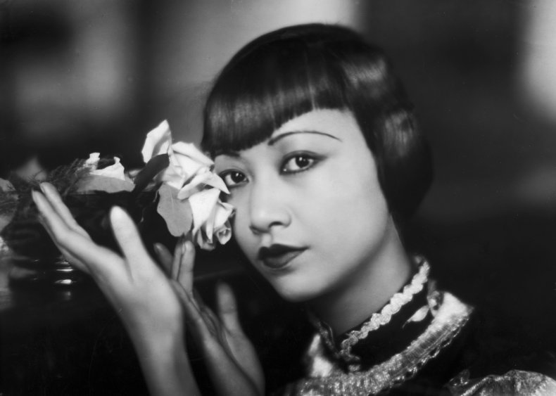 anna may wong hollywood