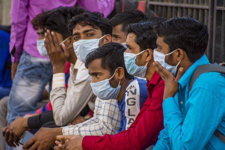 coronavirus lockdown tuberculosis increase cases