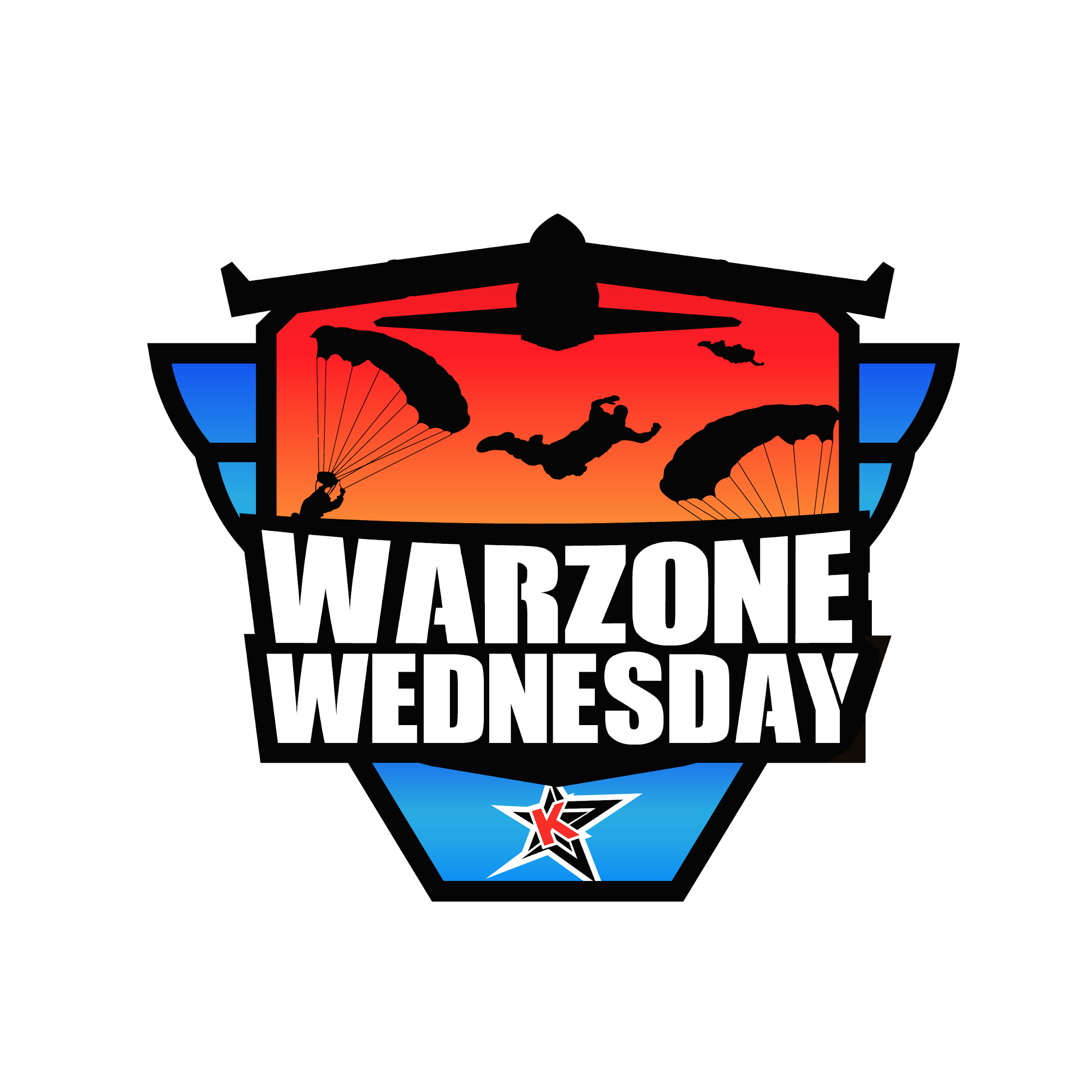Call Of Duty Warzone Wednesdays Week 7 Time Bracket And Where To Watch