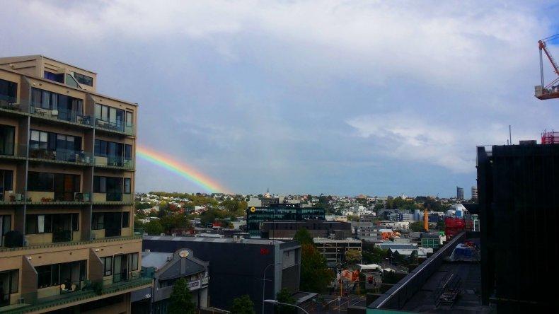 Auckland, Coronavirus, homelessness, kindness