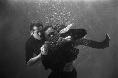 James Bond 13