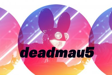 fortnite deadmau5 party royale start time