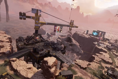 apex legends season 5 kings canyon unearthed
