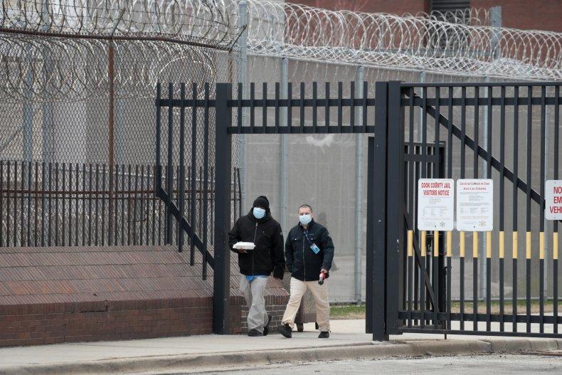 fed prison u.s.